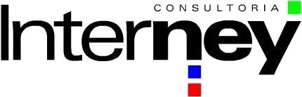 Interney Consultoria
