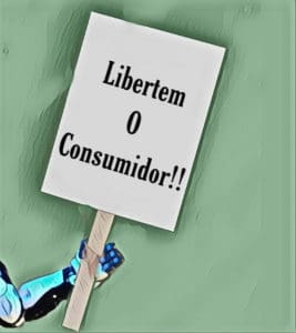 Alforria do Consumidor