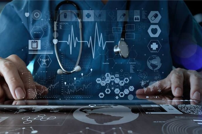 Robôs e a Medicina: Foco na Humanização
