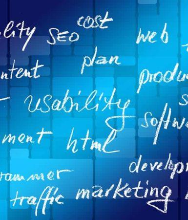 Engajamento com o Cliente: Como Encantar o Consumidor?