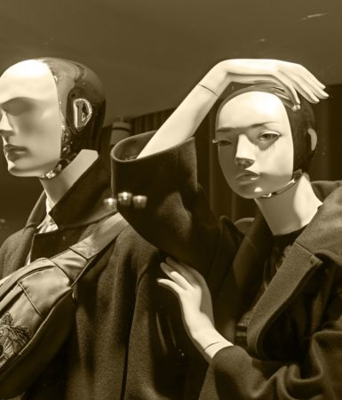 A pior experiência de compra no PDV: a sua loja passaria no teste?