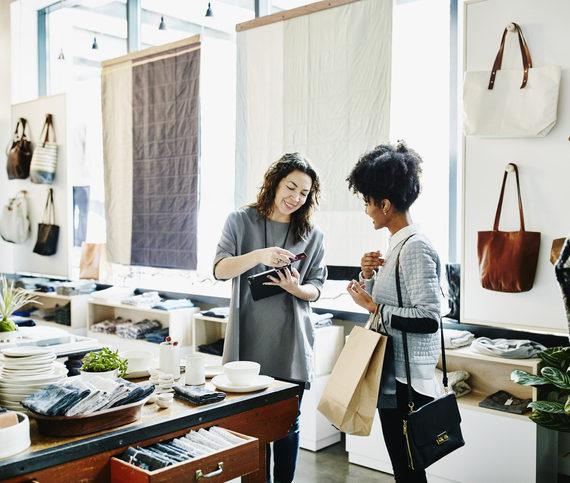 6 dicas essenciais para atrair e reter clientes para o PDV