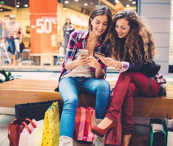 Quais são os impactos da jornada de compra do consumidor?