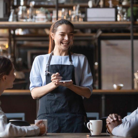 Qual é o ROI de empatia no atendimento ao cliente?