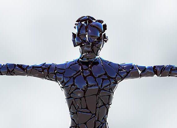 Você chegou ao futuro: Robôs e o imaginário do futuro