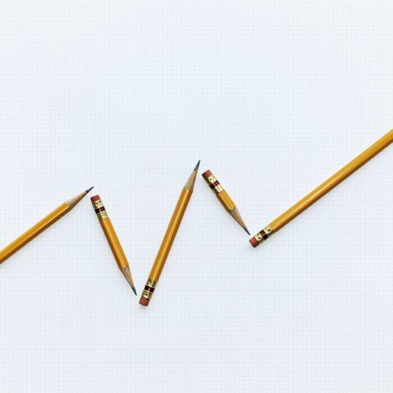Novas práticas em proposta de valor: Esqueça as regras!