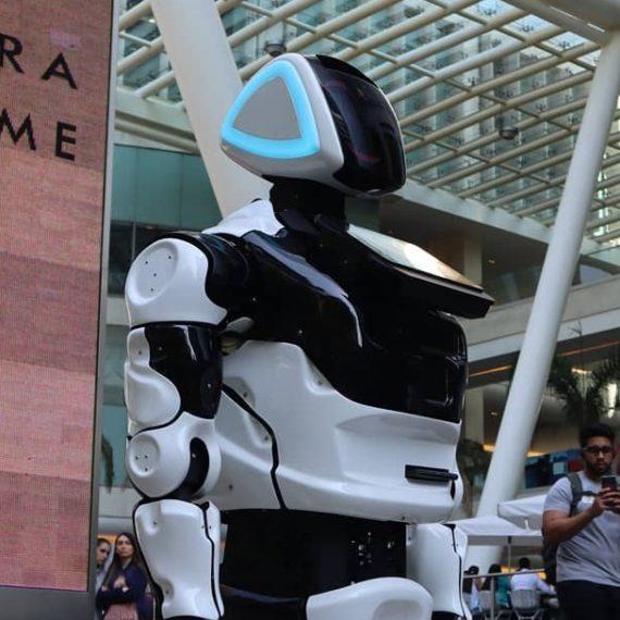 O que NÃO fazer ao contratar um robô atendente