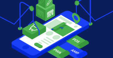 PWA vs Apps nativos: como escolher sua tecnologia